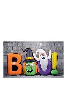 inflatable-boo-24m
