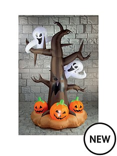 inflatable-halloween-tree-24m