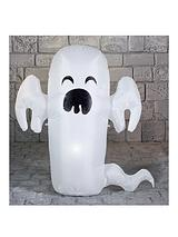 Inflatable Halloween Ghost 1.2m