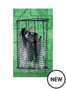 battery-operated-caged-shaking-prisoner-52cm