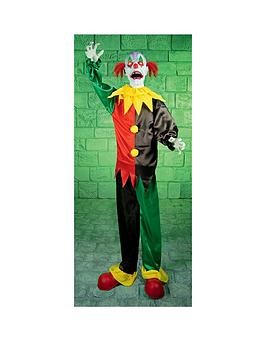battery-operated-talking-clown-with-turning-head-18m