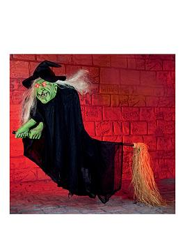 battery-operated-flying-witch-on-broom-13m