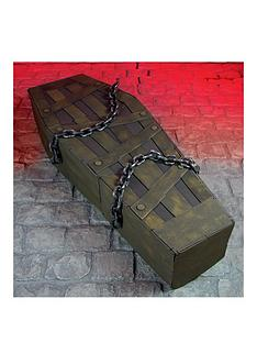 shaking-coffin-81cm