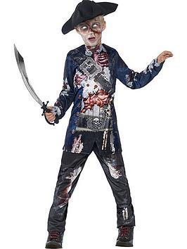jolly-rotten-teen-sized-costume
