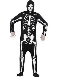 skeleton-adult-costume