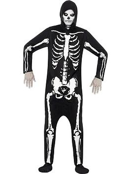 skeleton-adult-costume