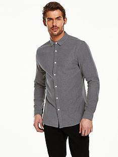v-by-very-denim-shirt