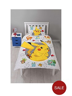 pokemon-single-duvet-cover-set