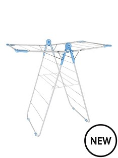 minky-x-wing-airer
