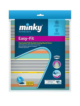 minky-easy-fit-ironing-board-cover-122-x-43cm