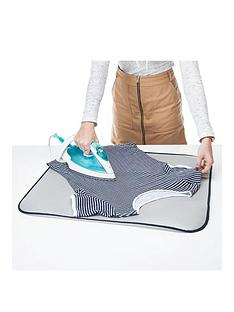 minky-table-top-ironing-board-cover-with-reflector-70x60cm