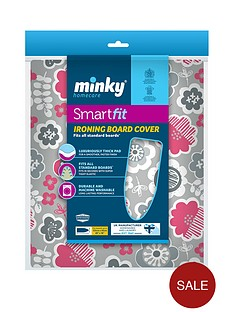 minky-smart-fit-ironing-board-cover-125-x-45cm