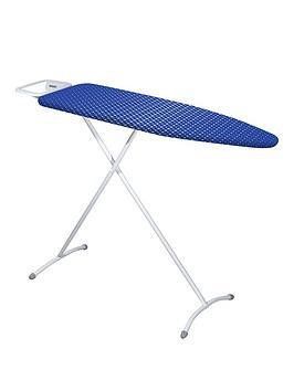 Minky Eco Compact Ironing Board 97 X 33Cm