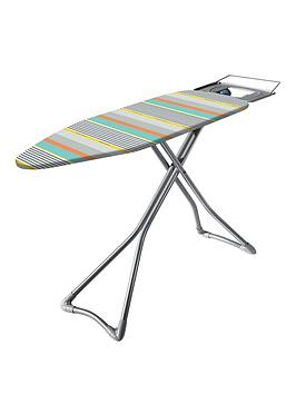 minky-advantage-ironing-board-122-x-38cm