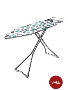 minky-advantage-leaf-ironing-board