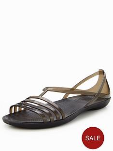 crocs-isabella-sandal