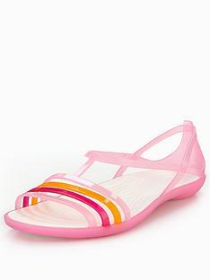 crocs-isabella-sandal-pinknbsp