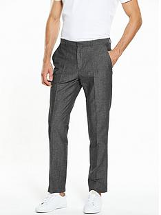 v-by-very-chambray-suit-trouser