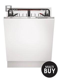 aeg-favorit-f66602vi0p-full-size-integrated-dishwasher-white