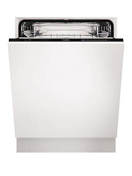 aeg-favorit-f55320vi0-full-size-integrated-dishwasher-white
