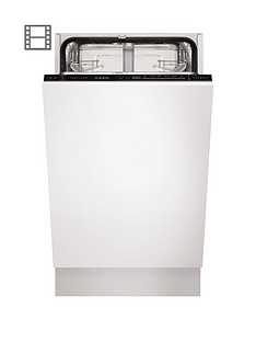aeg-favorit-f55412vi0-fully-integrated-slimline-dishwasher-white