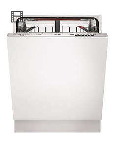 aeg-favorit-f67622vi0p-full-size-integrated-dishwasher-white
