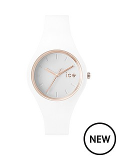 ice-watch-ice-glam-rose-gold-small-white-ice-watch