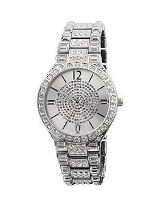 spirit-silver-tone-dial-silver-tone-bracelet-ladies-watch