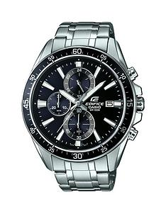 casio-casio-ediface-black-multi-dial-stainless-steel-bracelet-mens-watch