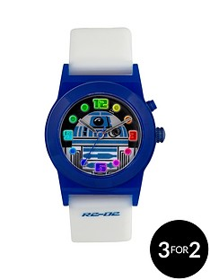 star-wars-star-wars-flashing-r2d2-white-silicone-strap-kids-watch