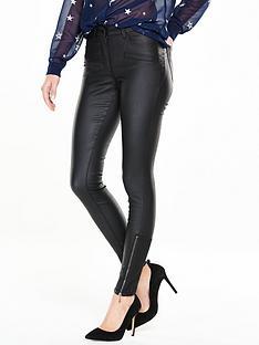 v-by-very-biker-zip-skinny-jean