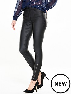 v-by-very-biker-zip-skinny-jean