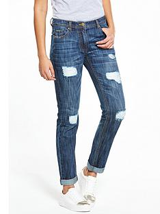 v-by-very-emerie-metallic-boyfriend-jean