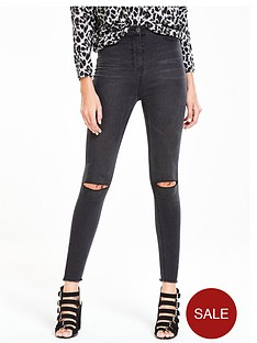 v-by-very-tall-addison-high-waist-slash-knee-super-skinny
