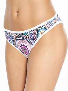 boux-avenue-japan-aztec-classic-bikini-brief