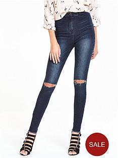 v-by-very-tall-addison-high-waist-slas