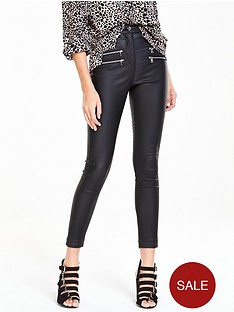 v-by-very-tallnbspella-high-rise-double-zip-skinny-jean-blacknbsp