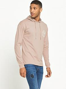 river-island-hooded-long-sleeve-tshirt