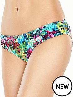 boux-avenue-boux-avenue-lisbon-floral-ruched-side-bikini-brief
