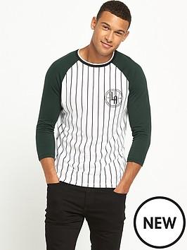 river-island-baseball-stripe-raglan-tshirt