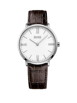 hugo-boss-black-hugo-boss-boss-black-jet-grey-dial-silver-tone-mesh-bracelet-mens-watch