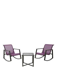 adelaide-3-piece-rocker-bistro-set