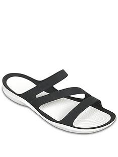 crocs-swiftwater-sandal