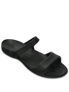 crocs-cleo-v