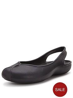 crocs-olivia-ll-flat