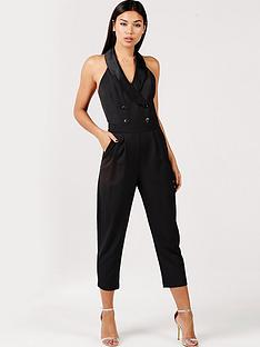 girls-on-film-tuxedo-jumpsuit-black