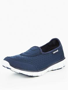 gola-mystic-2-ladies-walking-shoe