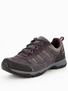 berghaus-expeditor-active-aq-shoe