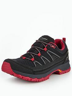 berghaus-explorer-active-gtx-shoe