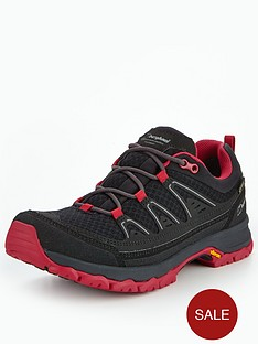berghaus-explorer-active-gtx-shoe